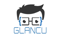 Glancu-avatar