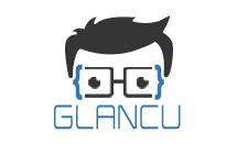 Glancu-avatar