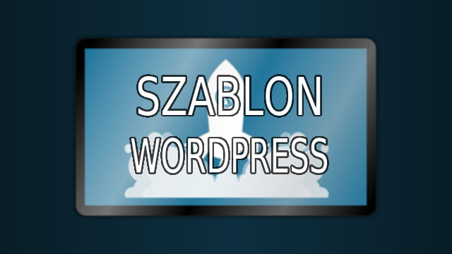 jak sprawdzić szablon wordpress
